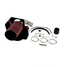 Cold Air Intake Kit, 3.6L, 12-14 Jeep Wrangler