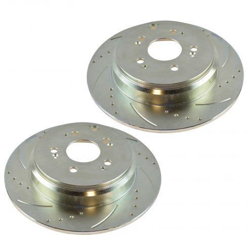 2013 honda odyssey disc brake rotors 2013 honda odyssey