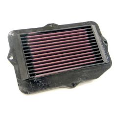 1990-92 Honda CRX  K&N Air Filter