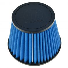 05-10 Charger, Challenger, Chrysler 300; 05-08 Magnum w/5.7L, 6.1L Performance Air Filter (Mopar)