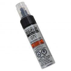 Lexus, Toyota, Scion Multifit Touch-Up Paint Pen - WHITE PEARL - Color Code 070