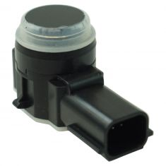 GM Multifit Rear Parking Sensor