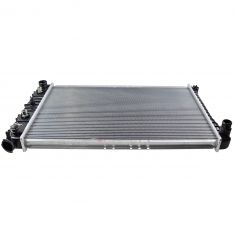 69-88 GM Radiator (with 26 1/4 x 17 core size)