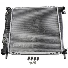 91-94 Ford Explorer, Ranger 4.0L AT Radiator