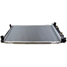 87-91 FORD LTD CROWN VICTORIA 2R Radiator
