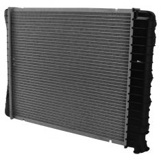 66-88 GM Various models Radiator (SAME AS R9205)
