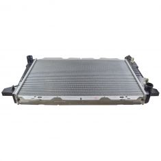 FORD PICK UP(F-SERIES) 4.9AOD UNIFIT Radiator