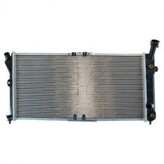 94-98 CHEVY LUMINA, SUPREME, GR PRIX Radiator