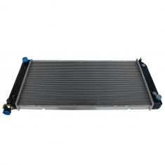95-97 CHEVY PICKUP (C/K SERIES) Radiator