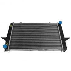1993-1997 VOLVO 850 SERIES Radiator