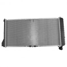 97-99 BUICK CENTURY WO/SUPERCHARGER Radiator