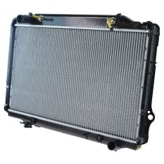 93-95 TOYOTA LAND CRUISER Radiator