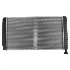 2000-96 CHEVY/GMC VAN 4.3/5.7L Radiator