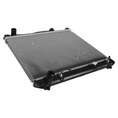 96-98 Sidekick, Sunrunner, Tracker 4dr 1.6L Radiator