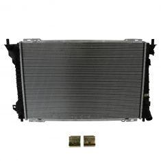 1998-2002FORD CROWN VICTORIA Radiator
