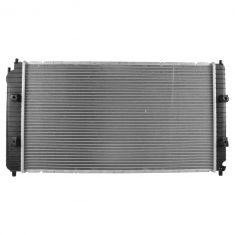 1999-2002 PONTIAC GRAND AM Radiator