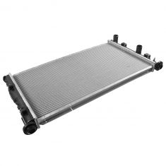 2001-2004 CHRYSLER SEBRING Radiator