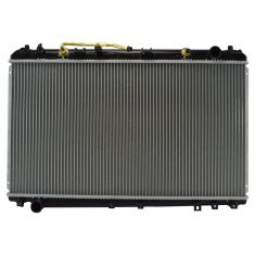 TOYOTA AVALON Radiator