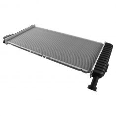 2000-2002 BUICK REGAL S/C IMPALA Radiator