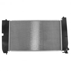 03-08 Corolla, Matrix, Vibe  1.8L Radiator