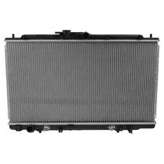 98-02 Honda Accord 3.0L; 99-01 Acura TL 3.2L Radiator