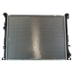 05-08 Chrysler 300, Dodge Charger, Magnum Std Duty Radiator