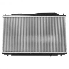 06-11 Honda Civic 1.8L Radiator