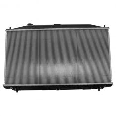 08-12 Honda Accord 2.4L Radiator