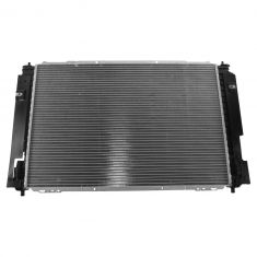 08-12 Escape; 08-11 Mariner, Tribute 3.0L Radiator