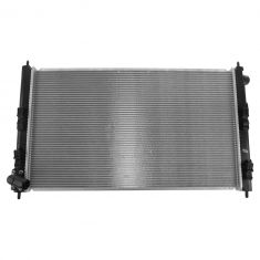 08-14 Lancer; Outlander; 11-13 Outlander Sport 2.0 (ex Turbo) 2.4 3.0 Radiator
