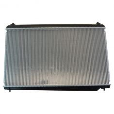 00-04 Toyota Avalon (exc Tow Package) Radiator