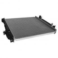 06-10 Ford Explorer, Mercury Mountaineer Radiator