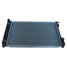 06-09 Equinox, Torrent 3.4L Radiator