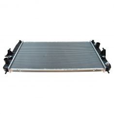 06-11 Buick Lucerne 4.6L, Cadillac DTS Radiator