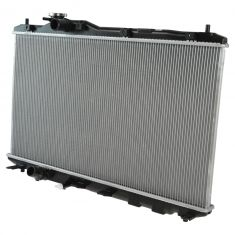 12-15 Honda Civic, 13-15 Acura ILX Radiator
