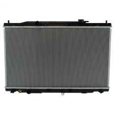 12-16 Honda CR-V Radiator