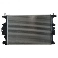 13-16 Ford Fusion; 13-15 Lincoln MKZ w/L4, V6 Radiator