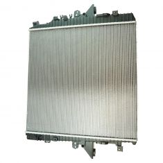 05-09 Land Rover LR3 Radiator