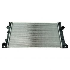 07-08 Ford Expedition; Lincoln Navigator Radiator Assembly