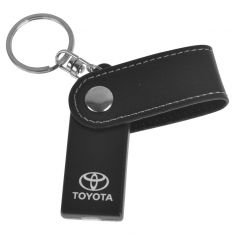 Toyota Key Finder for Bluetooth Apple iPad, iPhone device w/IOS 5.0 or Later (Toyota)