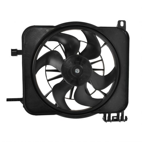 7aa2ee57f44745d9a37ff3f3f3ec376d_490 how to install replace radiator ac cooling fan chevy cavalier Chevy Avalanche Wiring Schematic at reclaimingppi.co