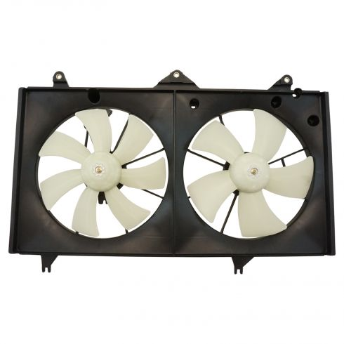 toyota camry radiator fan assembly toyota camry electric radiator fans toyota camry radiator. Black Bedroom Furniture Sets. Home Design Ideas