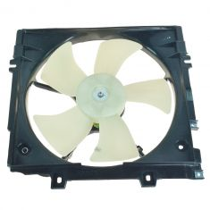 1995-98 Subaru Legacy Radiator Fan