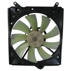 00-03 Toyota Avalon (Id # 0A17) Radiator Fan Right
