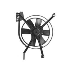 96-02 Pontiac Sunfire Chevy Cavalier Radiator Fan