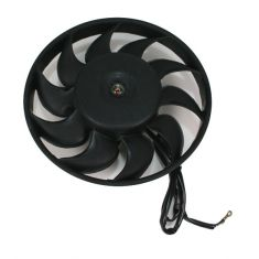 92-98 Audi A6 S4 S6 Radiator Cooling Fan for 180W