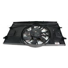 05-07 Chevy Pontiac Cobalt G5 Radiator Cooling Fan