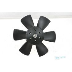Single Radiator Cooling Fan Assembly (200 Watt)