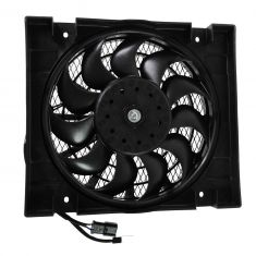 94-10 Isuzu NPR, NPR-HD Series Radiator Fan