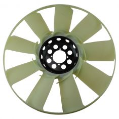 10-12 Dodge Ram 2500, 3500 w/6.7L Diesel Engine Fan Blade